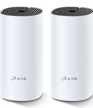 TP-Link Deco M4 (2 Pack) Price in Bangladesh.