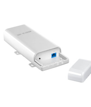 IP-COM AP515 Outdoor Access Point Price in Bangladesh.