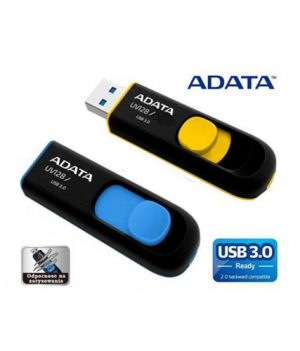 ADATA 64 GB Pen Drive Price in Bangladesh