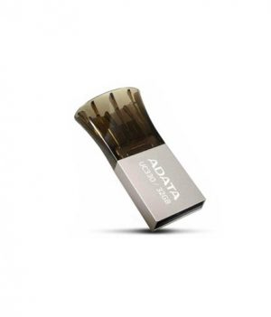 ADATA UC330 OTG 32 GB PenDrive Price in Bangladesh