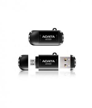 ADATA UD320 32GB PenDrive Price in Bangladesh