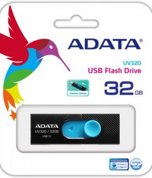 ADATA UV320 32GB PenDrive Price in Bangladesh.