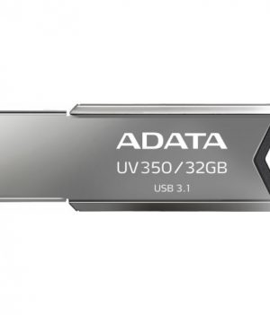 ADATA UV350 32GB USB 3.1 PenDrive Price in Bangladesh.