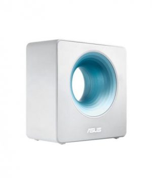 Asus Blue Cave AC2600 Price in Bangladesh