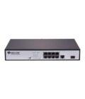 BDCOM S1210-8P-150 Switch Price in Bangladesh