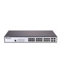 BDCOM S2528PB 24 Port POE With Managed Switch Price in Bangladesh