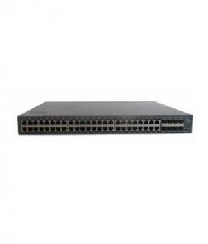 BDCOM S3756 48 Port Ethernet Switch Price in Bangladesh