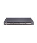 BDCOM S3756F 10G Manageable Routing Switch Price in Bangladesh