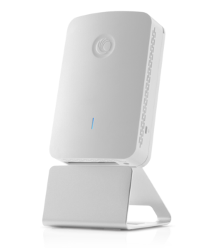 Cambium cnPilot e430 Indoor Wall Plate Access Point Price in Bangladesh