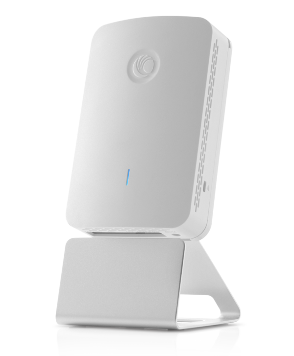 Cambium cnPilot e430 Indoor Wall Plate Access Point Price in Bangladesh-Independent tech bd.