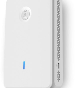 Cambium cnPilot e430W Indoor Wall Plate AP Price in Bangladesh-Independent tech bd.