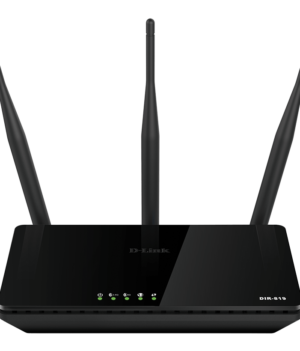 D-Link DIR-819 AC750 Mbps Router Price in Bangladesh