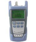 DXP-40D Fiber Optical Power Meter Price in Bangladesh
