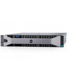 Dell PowerEdge R730 Server Price in Bangladesh.