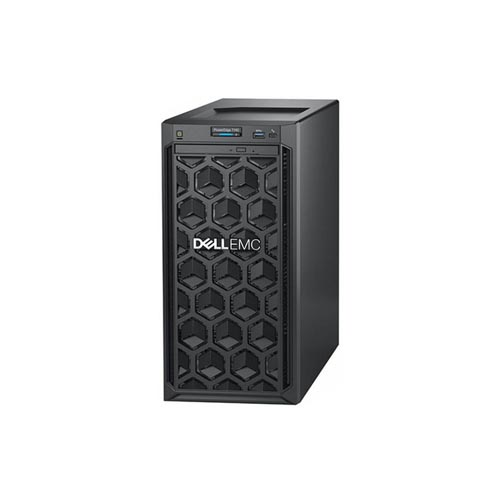 Dell PowerEdge T140 Server Price in Bangladesh