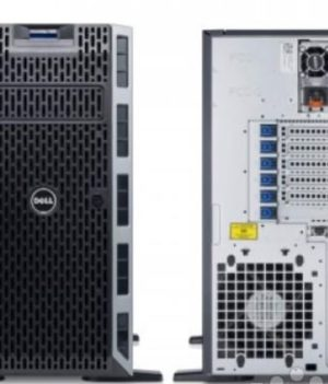 Dell PowerEdge T430 Server Price in Bangladesh.