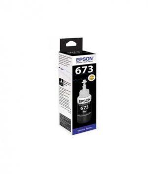 Epson C13-T6731 Price in Bangladesh
