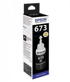 Epson C13-T6731 Price in Bangladesh