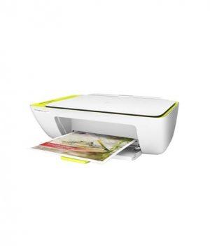 HP 2135Printer Price in Bangladesh
