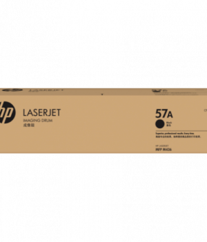 HP 57A Original LaserJet in Bangladesh At Best Price-Independent tech bd.