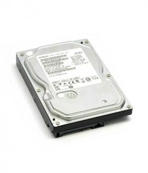 Hitachi 500GB Hard Disk Price in Bangladesh