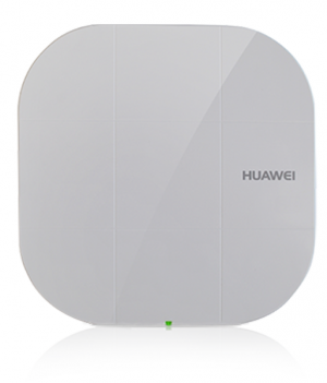 Huawei AP4050DN Access Point Price in Bangladesh.