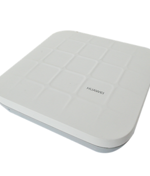 Huawei AP6050DN Access Point Price in Bangladesh.