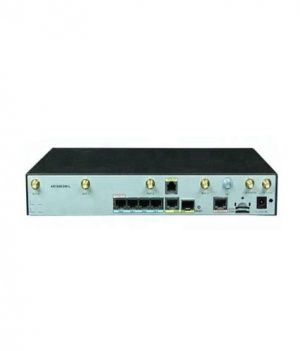 Huawei AR169EGW-L Router Price in Bangladesh