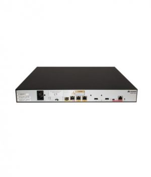 Huawei AR2220E Router Price in Bangladesh