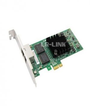 LR-Link LREC9222PT 1Gbps 2 Port Server Adapter Price in Bangladesh