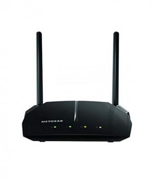 Netgear R6120 Router Price in Bangladesh