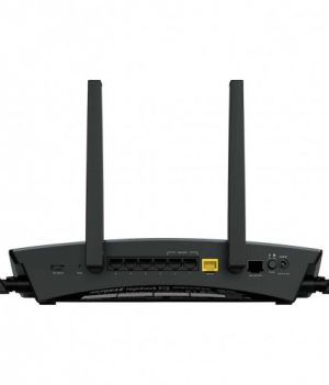 Netgear R9000 Nighthawk X10 GIGABIT Router Price in Bangladesh.