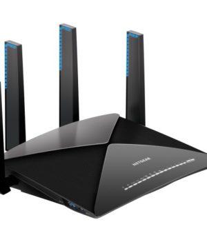 Netgear R9000 Nighthawk X10 Router Price in Bangladesh