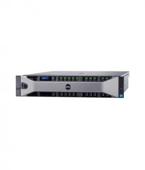 Dell PowerEdge R730 Server Price in Bangladesh