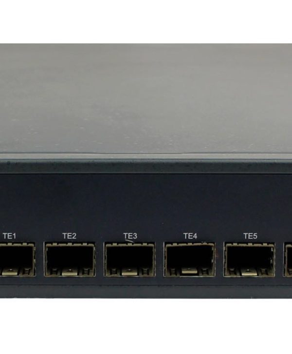 BDCOM S5612 10GE Switch Price in Bangladesh-Independent tech bd.
