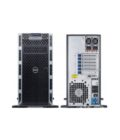Dell PowerEdge T430 Price in Bangladesh
