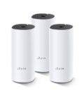 TP-Link Deco E4 3 Pack Mesh Price in Bangladesh