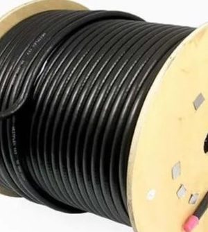 Unicore Digital 2 Core fiber Oftic Cable Price in Bangladesh-Independent tech bd.