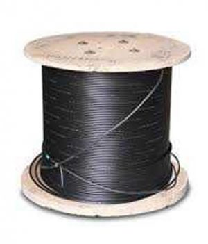 Usha Martin 4 Core Fiber Optic Cable Price in Bangladesh
