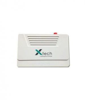 Xtech XT-E100S Epon Onu Price in Bangladesh