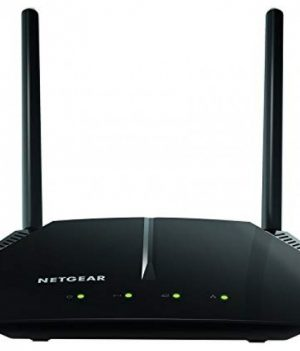 Netgear R6120 Router Price in Bangladesh.