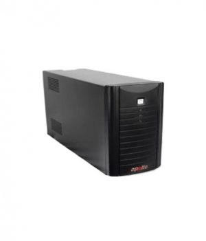 Apollo 1200VA UPS Price in Bangladesh