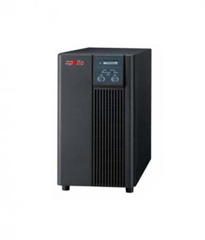 Apollo 6KVA Online UPS Price in Bangladesh