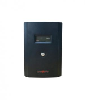 Apollo 2000VA UPS Price in Bangladesh