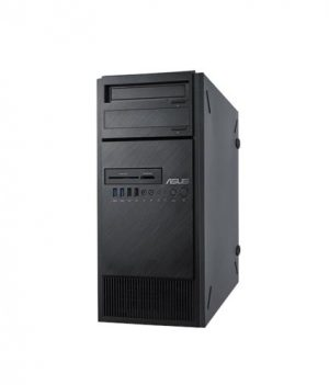 Asus TS100-E10-PI4 Server Price in Bangladesh
