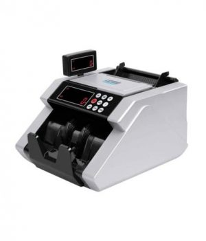 Bill Counter F19 Money Counting Machine Price in Bangladesh