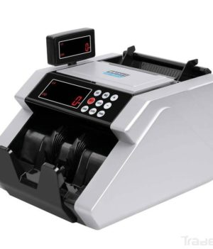 F19 Money Counting Machine Price in Bangladesh_Independenttechbd.com