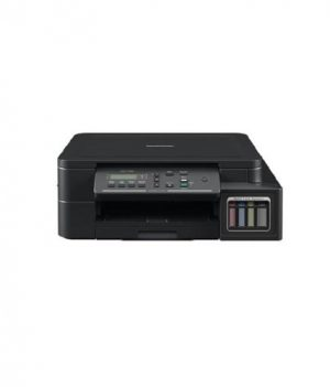 Brother DCP-T310 Printer Price in Bangladesh