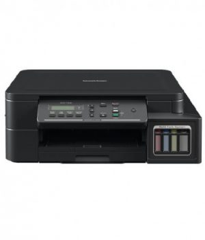 Brother DCP-T310 Printer Price in Bangladesh_Independenttechbd.com