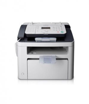 Canon FAX-L170 Laser Printer Price in Bangladesh